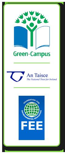 Green-Schools-Tab
