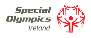 Special-Olympics-Ireland-Red