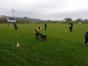 Garda Sports Day 2
