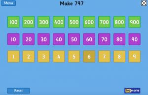 Screenshot 2020-03-20 at 20.43.27