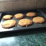 Cookies - Dylan N
