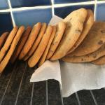 Cookies - Dylan K