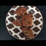 Cookies - Ayyan G5