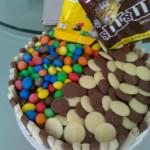 Cake - Harry Martin